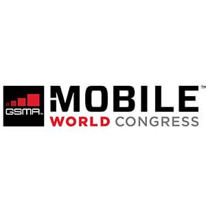 mobilecongress